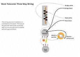 wiring diagram for telecaster telecaster switch wiring diagram fender telecaster parts list at Fender Telecaster Deluxe Wiring Diagram