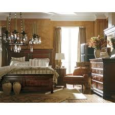 Lane Bedroom Furniture Bedroom Upholstered Bedroom Furniture Furniture Reproductions