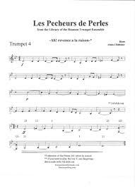 How To Play A Low F In Tune Trumpet Blog