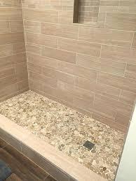 ceramic tile shower ideas amazing bathroom showers best tiles on wall for prepare pics