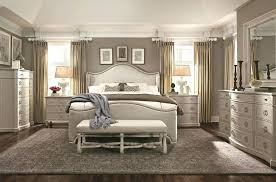 rug king gorgeous white king size bedroom sets featuring decorative bed end ottoman bench plus fine rug king