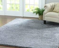 8x8 rug outstanding wonderful area rugs contemporary square x 8 wool 6 for rug inside area 8x8 rug square area
