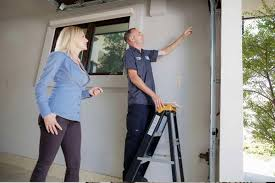 garage door medicsServices Repair Replacement  Installation  Garage Door Medics