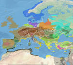 iron Age in Europe