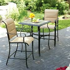 outdoor table and chairs for outdoor furniture table and chairs medium size of outdoor table