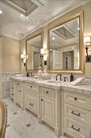 Bathroom Vintage Bathroom Vanity  ApinfectologiaorgBathroom Cabinet Colors