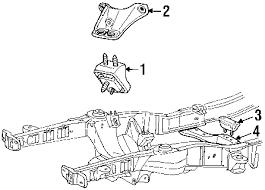 parts com® mazda b2300 engine parts oem parts 2005 mazda b2300 base l4 2 3 liter gas engine parts