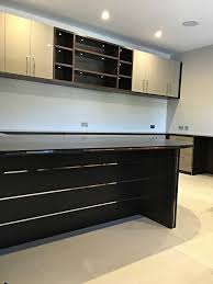 home office pics. Bespoke Home Office Furniture Pics