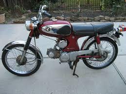 honda ct 90 trail motorcycles bing images