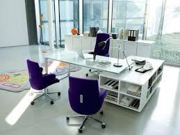 fice Furniture Manufacturers Qdpakq