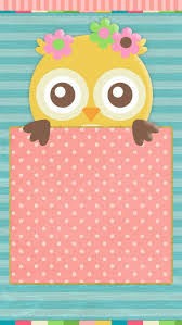 Owl Bedroom Wallpaper 17 Best Ideas About Owl Wallpaper On Pinterest Infinity Iphone