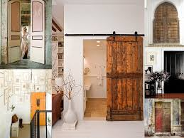 vintage pocket door hardware. Image Of: Rustic Barn Doors Photo Vintage Pocket Door Hardware