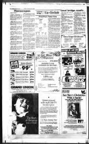 Poughkeepsie Journal from Poughkeepsie, New York on November 29, 1987 ·  Page 4F