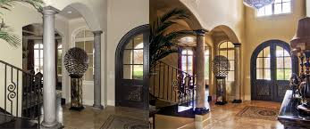 house roman pillars column designs decorative for homes awesome