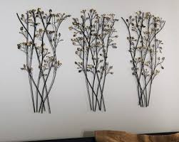 nature inspired metal wall art on nature inspired metal wall art with 11 best decor images on pinterest bathrooms decor bathroom and