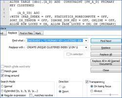 migrate a database from sql server 2008