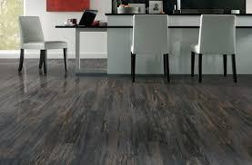 laminate flooring ideas. Perfect Laminate Grey Laminate Flooring Ideas For Your New Home And A