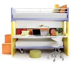 kids bed side view. Plain Side Kids Bed Rooms Intelligent And Smart Side View New And  Room For View W