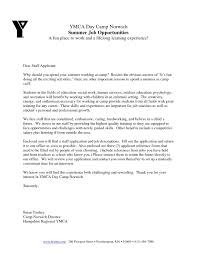 Team Leader Resume Cover Letter Team Leader Resume Format Bpo Manager Sample Daily For Pics 58