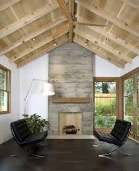rustic modern ceiling fans. Rustic Ceiling Fans Living Room Transitional With Floor Lamp Vaulted Modern Fan