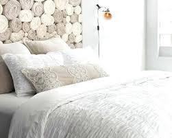 cotton duvet covers queen modern cotton duvet covers queen cover bedroom white duvet covers queen size