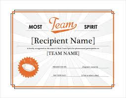 Download Award Certificate Templates 28 Microsoft Certificate Templates Download Free