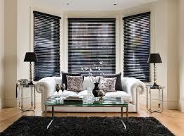 Download Blinds For Living Room