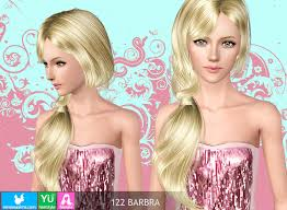 My Sims 3 Blog: Sep 17, 2012