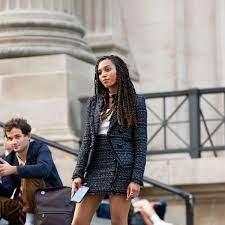 Gossip Girl' Series Premiere Recap ...