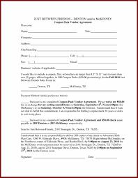Loan Loan Agreement Template Free Receipt Agreement Letter
