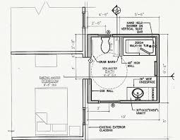 40 40 house floor plans new house plan lovely 40 x 50 house plans india