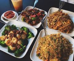 chinese food take out tumblr. Interesting Food Stroke Of Lust  Via Tumblr And Chinese Food Take Out