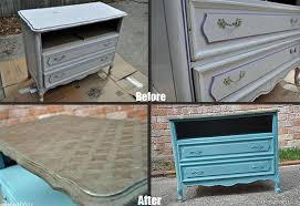 stenciling furniture ideas. beforeafter of a dresser painted with cestencils nayoga stencil stenciling furniture ideas s