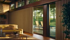 door ilrious sliding glass dimensions for curtains