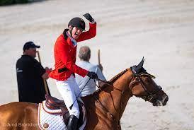 Equigala: Drie awards voor Jos Verlooy - Horses.nl