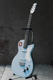 Danelectro \u002756 U2 Reissue Korean Electric Guitar | eBay | штуки ...