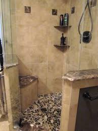 Small Picture 164 best corner shower for small bathroom images on Pinterest