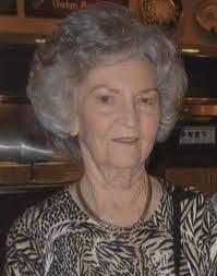 Mildred Riggs Obituary (1929 - 2013) - Grapevine, TX - Star-Telegram