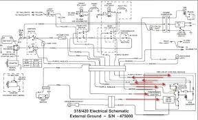 john deere z225 engine rebuild kit wiring harness electrical john deere z225 engine rebuild kit wiring harness electrical diagrams o diagram routing of