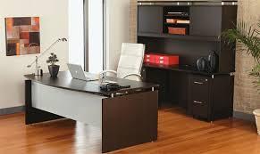cds furniture. Cds Furniture