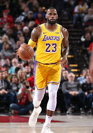 Subscribe to watch hoh originals, highlights, and more! Kevin Durant Is Pals With Lebron James Lebron James Lakers Wallpaper Hd 590x844 Wallpaper Teahub Io