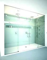 stained glass sarasota custom shower doors luxury of supplies in fl