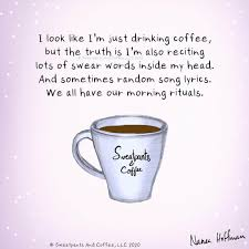 New and popular versions of otis redding easy to print and share. Drinking Coffee Lyrics