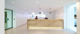 cool office reception areas. CREATING A COOL OFFICE Cool Office Reception Areas R