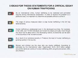 topic about narrative essay comparison