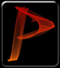 P Letters Wallpaper HD for Android ...
