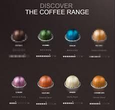 nespresso vertuoline capsules. Fine Capsules Image Is Loading NEW60NESPRESSOVERTUOLINECOFFEEPODSCAPSULESHazelino And Nespresso Vertuoline Capsules 6