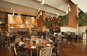 fine dining proper table service. casual-dining restaurants offer table service at prices lower than fine- dining establishments. fine proper