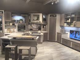 Center Island Design Ideas Ideas For Stylish And Functional Kitchen Corner Cabinets