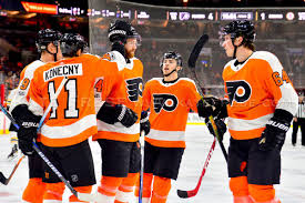 flyers philly flyers vs islanders preview lineup tv streaming info